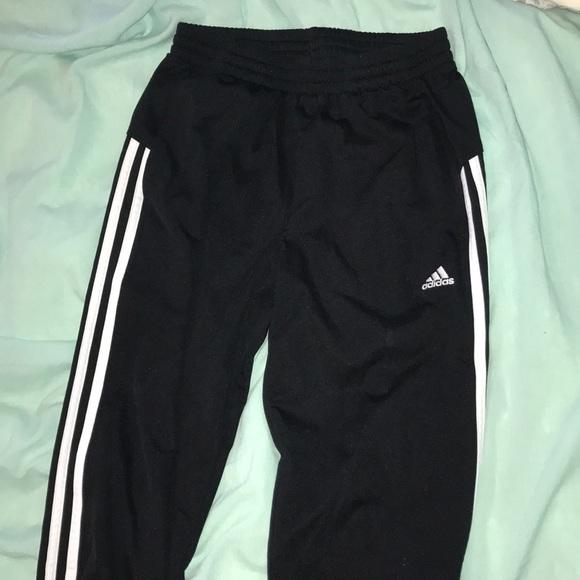 adidas Pants - Adidas Pants